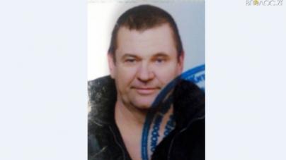 Поліція оголосила у розшук новоград-волинця Павла Лавренчука, якого підозрюють у вбивстві (ФОТО)