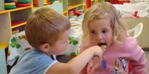 Стало відомо, скільки обходиться утримання однієї дитини у садочках Бердичева