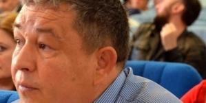 Депутатом Житомирської міськради замість Величка став Пидюра