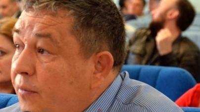 Депутат Житомирської міськради від «Батьківщини» придбав авто втричі дорожче, ніж заробив за рік
