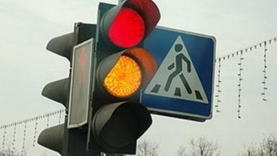 У Житомирі побудують 13 світлофорів за майже 2 мільйона