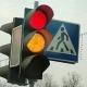Житомиряни просять міськраду світлофор на перехресті Східної і Героїв Крут