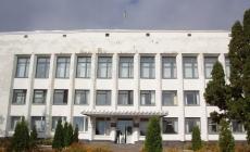 У Радомишлі передумали закривати пологове відділення
