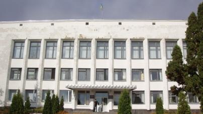 У Радомишлі створять громадську раду при виконкомі