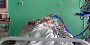 Суд обрав запобіжні заходи 5 особам, які причетні до жорстокого побиття 17-річної жительки Малина