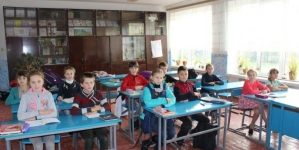 3,5 мільйонів за харчування дітей-чорнобильців Олевська РДА заплатить коростенській фірмі