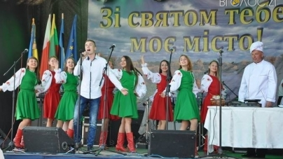 Стало відомо, у скільки обійшлося святкування дня міста Баранівка