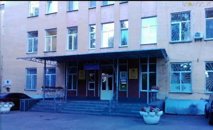 Першою міською лікарнею Житомира керуватиме завідувач травматологією