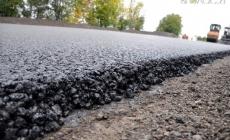 Екс-нардеп Ревега продовжує без тендеру отримувати підряди на ремонт доріг