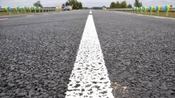 На ремонт доріг в області виділять додатково майже 37 мільйонів