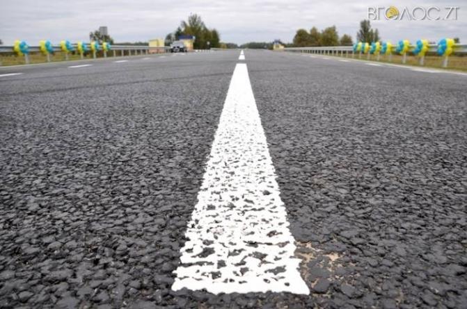 У Житомирі розкопають дорогу, яку торік зробили за бюджетні гроші