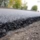 На ремонт дороги у Вересах витратять понад 25 мільйонів з бюджету