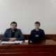 Кандидати на виборах до ОТГ на Житомирщині «лінуються» агітувати, — Опора