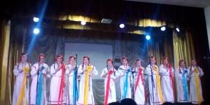 «Подаруй шанс»: у Житомирі під час концерту збирали кошти на благодійність (ФОТО)