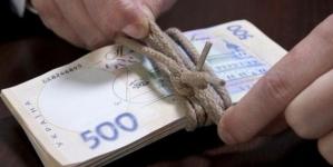 У Житомирі почнуть боротися з «тіньовими» зарплатами