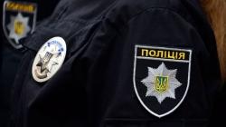 Поліцейські врятували юнака від самогубства
