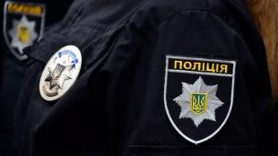 У Бердичеві поширили фейк про зґвалтування на виборчій дільниці, – поліція