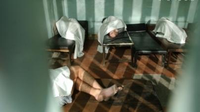 Житомирян тривалий час примусово утримували у витверезнику, – прокуратура