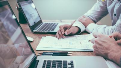 Житомирська ОДА витратить майже 200 тисяч на електронний документообіг