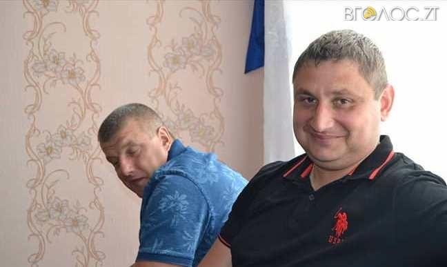 «Спалилися» на однакових граматичних помилках: як депутати з Новограда спотворили результати тендера