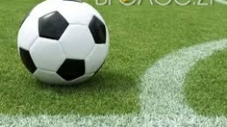 Житомирський комунальний футбольний клуб придбає пальне майже на 100 тисяч