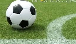 У Житомирі пройдуть змагання з футзалу серед дворових команд