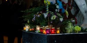 Стало відомо, як у Житомирі відзначать День Гідності та Свободи
