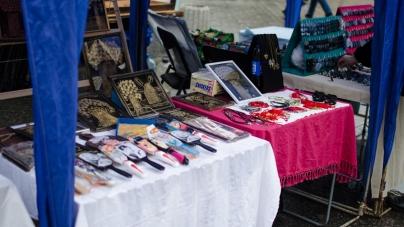 У ярмарку у Житомирі візьме участь понад 20 білоруських виробників