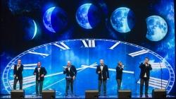 Легендарна «Піккардійська Терція» дасть концерт у Житомирі