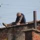 У Бердичеві майже на 240 тисяч відремонтують школи та заклади, які постраждали від граду