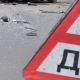 У Коростенському районі під час ДТП загинув 20-річний мотоцикліст