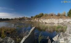 Компанія з «Сейшельським» корінням просить дозвіл на видобуток лабрадориту на Житомирщині
