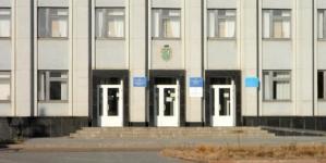 На ремонт бердичівської мерії витратять понад 12 мільйонів