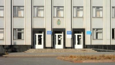 Бердичівським комунальникам дадуть з бюджету півмільйона, щоб не піднімати тарифи
