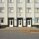 Бердичівська міськрада хоче придбати апарат для видачі паспортів