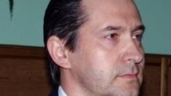 Понад 50 тисяч зарплати отримує голова Житомирської райдержадміністрації