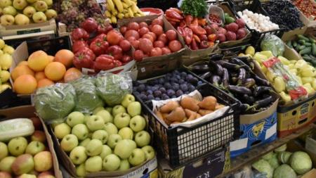 У лютому на Житомирщині подорожчали риба та цукор, – статистика