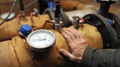 Встановлення теплових лічильників у Житомирі оплатять за рахунок держави