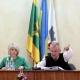 ОГО! У Новограді зняли секретаря міськради та позбавили премії міського голову Весельського