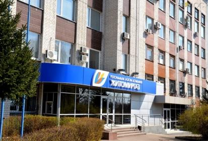 У «Житомиргазі» не хочуть встановлювати лічильники газу населенню, – депутат