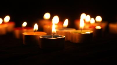 Святкування Дня Святого Миколая відмінили через трагедію