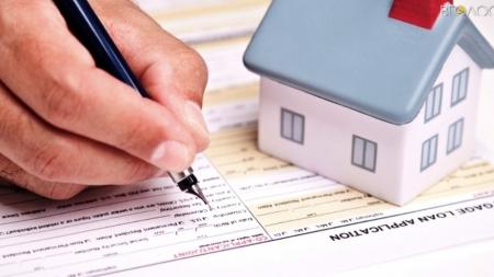 Новий закон про житлово-комунальні послуги: що зміниться?