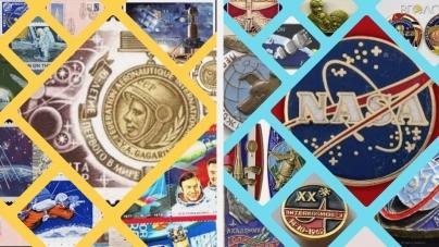 Музею космонавтики вдалося зібрати кошти, щоб викупити рідкісні приватні раритети для власної колекції