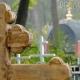У Новограді встановлять нову вартість ритуальних послуг на поховання безрідних містян