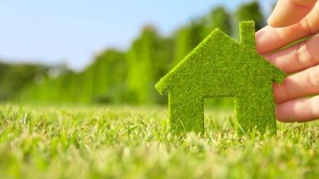 Екологія по-європейськи: які кроки має зробити Україна у сфері довкілля