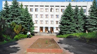 Понад 100 працівників Корольовської і Богунської райрад працевлаштують у «прозорих офісах»