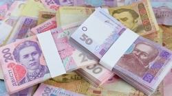 Стало відомо, на які потреби виборців депутати Новограда витратили кошти з міського бюджету (ДОКУМЕНТ)