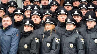 Правопорядок у День міста Житомира забезпечуватимуть понад 200 поліцейських