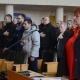 Богунська райрада Житомира погодилася віддати повноваження місту