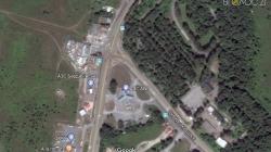 Депутати облради проситимуть Сухомлина перенести «небезпечну» автобусну зупинку, що на Жуйка
